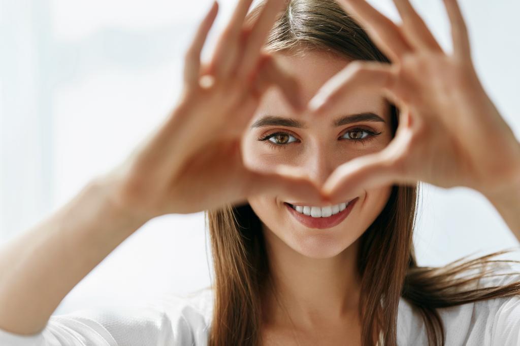 laserbehandling øjne pris